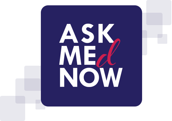 AskMedNow